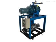≥4000m电力资质承修四级 真空泵