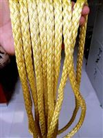 供应进口杜邦丝引纸绳