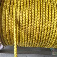优质进口杜邦丝引纸绳厂家
