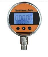 1-1000Pa电力资质数字式真空计 电力承修四级
