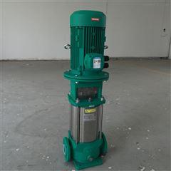 MVI5208-3/25/E/3-380-50-2上海维修威乐水泵MVI5208除湿热泵增压泵