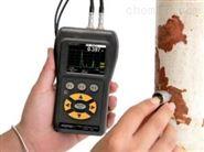 德国菲希尔fischer 超声波测厚仪代理