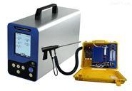便攜紅外煙氣分析儀Gasboard-3800Plus