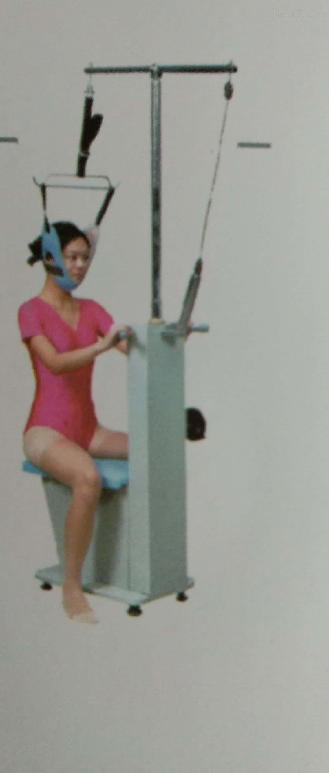 IC型颈椎牵引仪