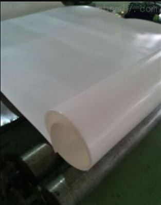 樓梯抗震用聚四氟乙烯板常用規格與厚度
