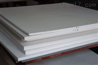 PTFE5MM楼梯板条 抗震四氟板