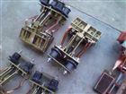 刚体集电器DHK-800A
