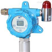 CX600声光报警气体监测仪