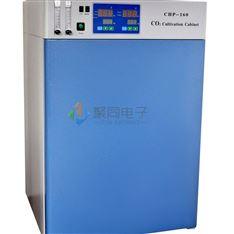 气套式二氧化碳培养箱 细胞组织实验箱