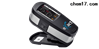 eXact便携式分光光度仪