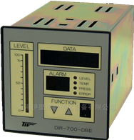 DIR-700官网东京计装TOKYO KEISO液位监视器
