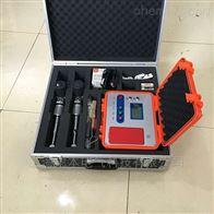 GY9005上海可定做电缆识别仪刺扎器