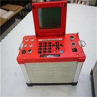LB-62系列综合烟气分析仪-青岛路博