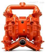 P.025系列美国WILDEN威尔顿气动隔膜泵