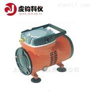 原裝進口無油真空泵QJ-100