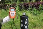 TPJ-21-G土壤温度记录仪 土壤记录检测仪