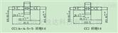 Sun-GBT34657.1直流車輛插座量規孔規GBT34657.1