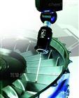 雷尼绍sp600高速接触式扫描测头