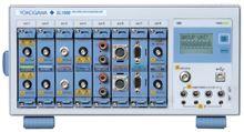 SL1000日本横河 SL1000 高速数据采集仪