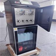 LB-8000K等比例水质采样器