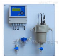S200 O3自清洗臭氧分析儀(自來水) 德國