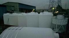 PT-5000L5噸塑料蓄水罐型号規格
