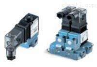 詳細用法MAC管接式電磁閥34C-LOO-GDFA-1BA