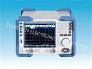 德国RS罗德与施瓦茨频谱分析仪FSC系列