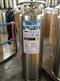 查特200MP 200HP杜瓦瓶液氮罐