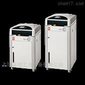 SM530/830雅马拓 立式压力蒸汽灭菌器