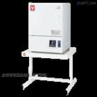 SI411C/611C/811C雅马拓  自然对流型干热灭菌器