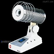 雅馬拓  SL-21 針孔滅菌器