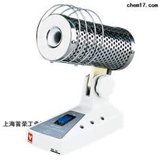 雅马拓  SL-21 针孔灭菌器