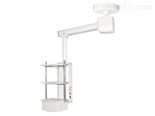 单臂电动医用供给吊塔