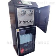 热销LB-8000K在线水质采样器