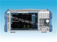 德国RS罗德与施瓦茨矢量网络分析仪ZNL系列