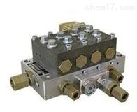 优势Woerner泵KTR-B/1/M300/T5特价