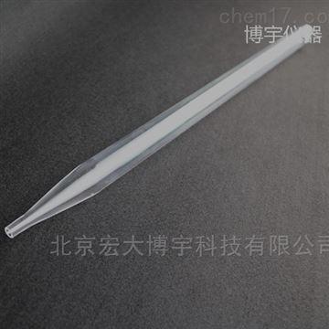 通用长沙明鹏测硫仪石英管石英异径管配件