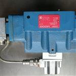 3DREME16P-70200YG24K31A1V德國力士樂Rexroth比例閥維修伺服閥