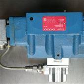 4WRPEH 6 C B02L-3X/M/24A1德国力士乐Rexroth高频响伺服阀维修