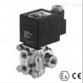 特价供应美国ASCO阿斯卡隔膜阀8223G023