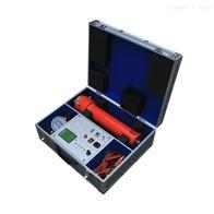 LCZGF-50KV/3mA智能型直流高压发生器厂家
