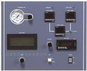 雅马拓 GB210-B流动床造粒装置