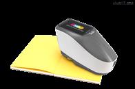 YD5010供應3nh國產高精度光柵分光密度儀YD5010