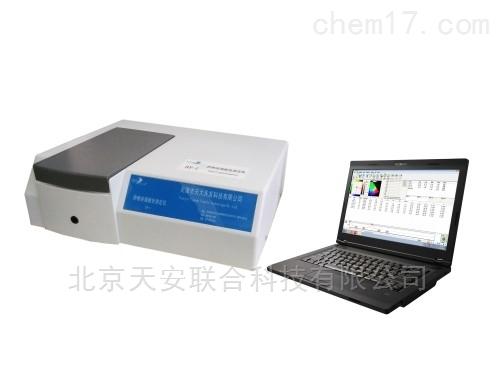 药物溶液颜色测定仪符合2015版药典