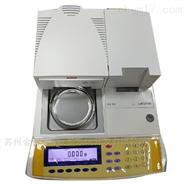 MA100C-000230V1赛多利斯水分测定仪现货
