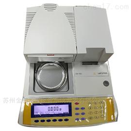MA100C-000230V1賽多利斯水分測定儀現貨