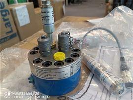 优势强推SICK光电传感器 WS/VVE250-S132