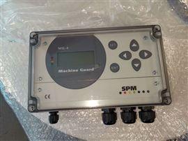 VGBF 50F40-3ZKROM电磁阀86048011 VGBF 50F10-3Z询价试试