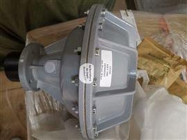 SNH80ER46E8.9W67-VALLWEILER泵